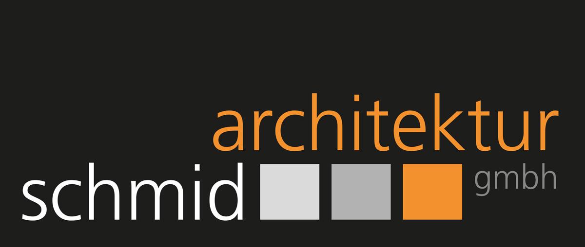 schmid architektur gmbh